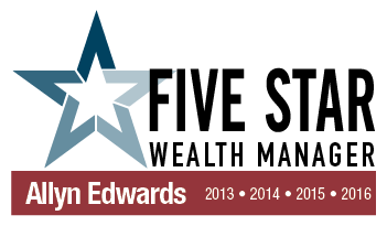 2016 Horizontal Wealth Manager Award (1).png